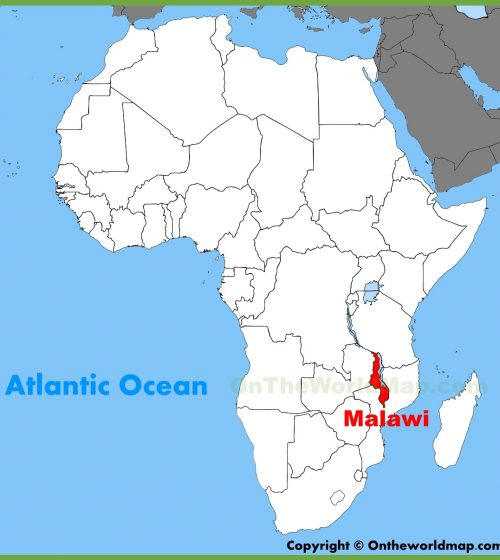 malawi-location-on-the-africa-map